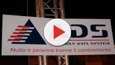 L'ADS è fallita: Renzi l'aveva definita 'società modello'
