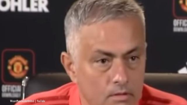 Manchester United: Jose Mourhino faces pressure to beat Newcastle
