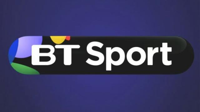 BT Sport live streaming Manchester United vs Newcastle United match