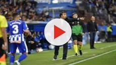 VIDEO: El Madrid de Lopetegui vuelve a perder y no consigue la fórmula
