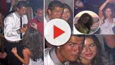 VIDEO: Kathryn Mayorga, la mujer que ha acusado de violación a Cristiano Ronaldo