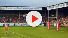 Castleford Tigers lose 14-0 to Wigan leading to questions about management
