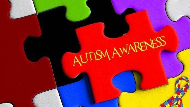 Autism: Vaccinations and disease reports discredited by new research