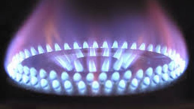 Le Iene: svelata la truffa dei contatori del gas che addebitano i consumi