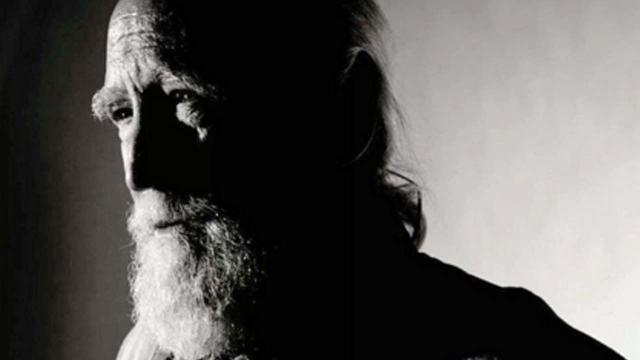 Scott Wilson who played Hershel on The Walking Dead has died at 76