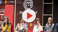 VIDEO: MasterChef Celebrity: Antonia Dell´Atte y Jaime Nava expulsados