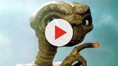 Alieni: è stato elaborato un metodo statistico per scovarli