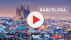 VIDEO:  Los diez lugares secretos de Barcelona