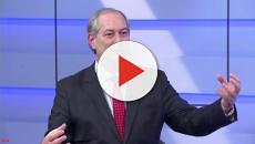 Ciro Gomes revela mágoa de Lula e apoio crítico a Haddad