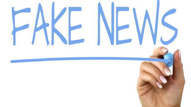 IVA: il M5S continua a definire fake news l'aumento delle tasse