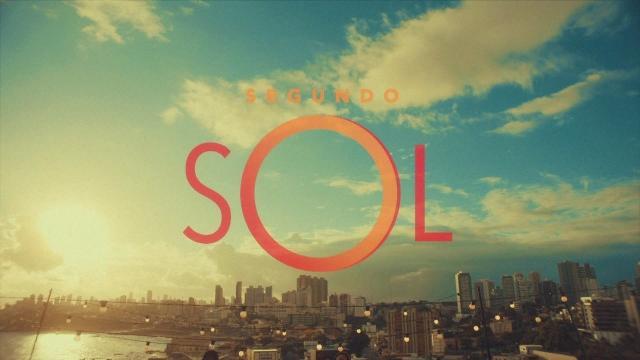 Algumas curiosidades sobre a novela Segundo Sol