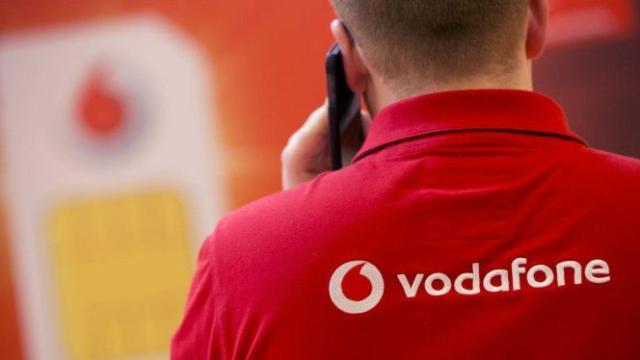 Promozioni telefonia mobile: Vodafone Special Unlimited a 6 euro