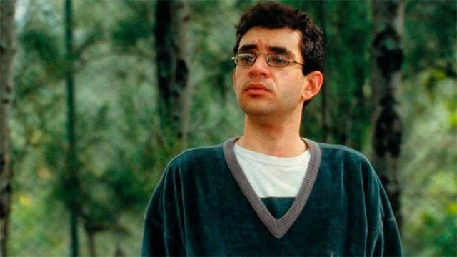 Algumas curiosidades sobre a vida de Renato Russo