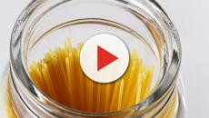VÍDEO: Alimentos que se pueden comprar en grandes cantidades porque no caducan