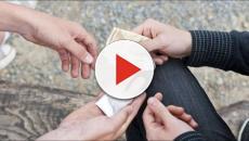 Posti sotto arresto tre ragazzi a Torino per possesso di droga