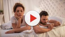 VÍDEO: Series para superar una ruptura amorosa