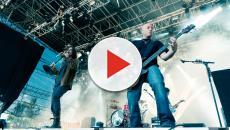 5 légendes du rock qui sont décédées en 2017