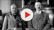 Il pronipote di Adolf Hitler è un sostenitore della Merkel e critica Trump