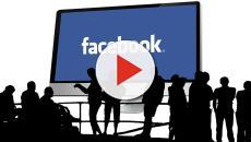 Facebook, gli account rubati sono in vendita sul dark web
