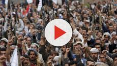 La guerra en Yemen: el dilema de las ventas de armas para el Gobierno español