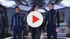 Star Trek: Discovery Season 2 heading to Netflix UK in January 2019