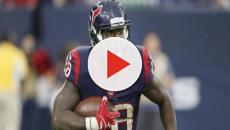 5 players you need to add to your fantasy team