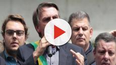 Bolsonaro começou a pensar nos nomes para os ministérios e já tem 9 nomes
