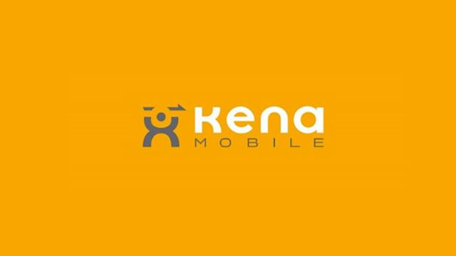 Kena Star 5, segnalati problemi di navigazione in 4G