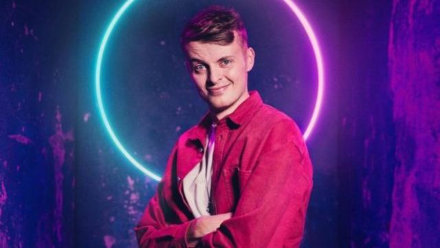 The Circle: Alex/Kate wins Channel 4's reality show