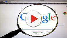 Google presenta tres dispositivos de gama alta