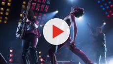 Cinema: il 23 ottobre esce nelle sale il tributo ai Queen 'Bohemian Rhapsody'