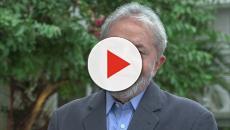 Lula emite emissários para conversar com Forças Armadas
