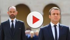 Remaniement : Macron et Philippe incertains sur la formation du gouvernement