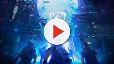 VÍDEO: Top de los 6 de mejores jugadores de los Worlds 2018 de League Of Legends