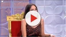 MYHYV: Maira se molesta porque sus pretendientes se fueron de fiesta