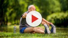 VÍDEO: 5 hábitos que ayudan a retrasar el envejecimiento