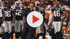 Pats coach Bill Belichick believes Chiefs will be a challenge