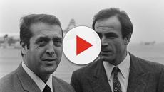 Lutto nel mondo del cinema: Muore Venantino Venantini