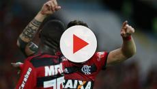 5 crias da base que deixaram o Flamengo nesta temporada