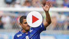 Curiosidades nos duelos entre Cruzeiro x Corinthians