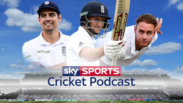 Sri Lanka vs England (SL v Eng) 1st ODI live cricket streaming, highlights