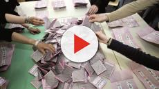 Elezioni, urne trasparenti e cabine aperte: via libera dalla Camera