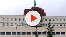 VÍDEO: El Hospital Infanta Cristina de Badajoz cambia su nombre