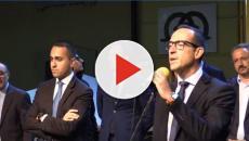 Sondaggi politici elettorali: Lega e M5S in ribasso