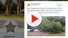 USA, governatore Florida su uragano Michael: 'Devastazione inimmaginabile'