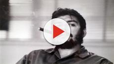 Che Guevara, il movimento giovanile Gioventù Nazionale lo celebra: destra divisa