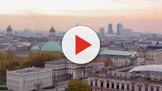 Les moteurs diesel bientôt interdits dans le centre ville de Berlin
