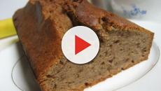 Banana bread recipes for people who want a fast and tasty food
