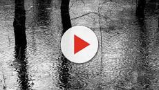 AEMET dice que la combinación de tres elmentos causó las lluvias de Mallorca