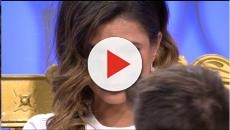 MYHYV: Marina acusa a Alai de engañarla en una discoteca
